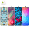 Folable Travel 1mm Yoga Mat Yoga Towel Wholesale