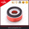 Air Filter Element for 125cc 150cc Scooters Motorcycle Parts