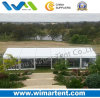 10X30m Architecture Membrane Structure Tent for Restaurant