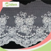 High Production Capacity Latest Pretty Wedding Dress Lace