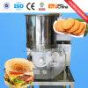 Hamburger Meat Pie Making Machine