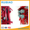 11 Kw Motor for Construction Hoist Sc100/100