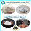 Growth Hormones for Muscle Building  Deca Durabolin Powder Nandrolone Cypionate CAS 601-63-8