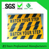 Yellow Glow Anti-Slip Tape with Watch Your Step