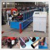 Kxd Downpipe Water Roll Forming Machinery