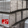 Building Materials Hot Rolled China Steel Galvanized Angle Bar Price