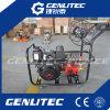 30L Diesel Engine Agriculture Gardon Power Sprayer Pump Machine