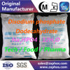 Disodium Phosphate Dodecahydrate
