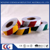 Reflective Vinyl Material Sheeting Sticker Tape (C3500-S)