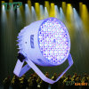 Indoor LED Light 120PCS*3W PAR Light