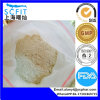 Oral Anabolic Turinabol 4-Chlorodehydromethy Steroid Powder for Bodybuilding