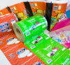 Flexible Packaging Printing Materials VMPET&VMCPP