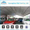 Exhibition Marquue Tent Auto Trade Show Marquee Tent for Sale