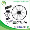 36V 350W Rear Drive E-Bike Conversion Kit
