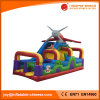 Inflatable Sport Game/ Inflatable Obstacle Course Toy (T8-162)
