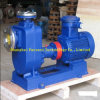 Non Clogging Self Suction Pump / Self Priming Pump