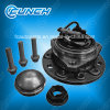 1603254 Wheel Bearing Kit for Opel Astra H (2004-2010)