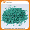 40 Colors Safety EPDM Rubber Granules for Children Playground