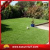 Garden Decoration Green Artificial Turf Grass