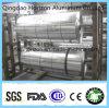 8011-O Oil Free and High Quality Household Aluminium Foil
