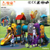 Outdoor Playground for Kids Outdoor Kids Play