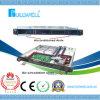 High Power 33dBm CATV 1550nm EDFA Optical Amplifier