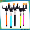 Wholesale Wireless Bluetooth Mobile Phone Monopod Selfie Stick
