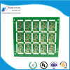 Printed Circuit Board PCB Prototyping for Electronic Components