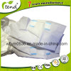 OEM Medical Supply Health Care Adult Diaper Distributor Polytape for Incontinence People