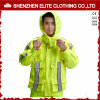 High Quality Mens Reflective Work Jacket (ELTSJI-6)