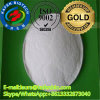 Good Quality Steroids Hormone Testosterone Propionate Powder for Muscle Building