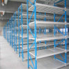 Popular Medium Duty Racking