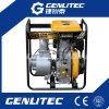 3inch (80mm) Diesel Water Transfer Pump