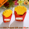 PVC Chips USB Flash Drive for Free Gifts (YT-Mc)