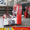 Small Cheap Flexo Printing Machine for Plastic