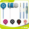 3.5mm Earbuds Noise-Cancelling Earphone for Mobile Phone MP3 Player