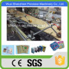 Full Automatic Paper Bags Production Line