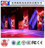 High Quality Indoor RGB HD P5 LED Video Display Screen for Stage Show