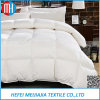 100% Cotton Bedding Goose Down and Feather Quilt /Comforter