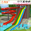 Newest Design Crazy Water Park and Interesting Water Park Equipment