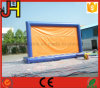Customized Inflatable Football Goal, Soccer Training Goal