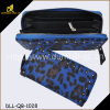 Lady PU Leather Wallet 2016
