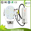 LED Retrofit, New Module LED Street Lamp Fixture 40W LED Retrofit Light