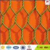 "Hexagonal Netting Chicken Wire Fence, 20 Gauge 1"" Hex Mesh"