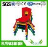 Kindergarten Furniture Fancy Plastic Kids Party Chairs