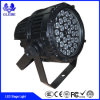 PAR Light 18X15W 5in1 RGBWA DJ Stage Show Light PAR Can LED Stage Light