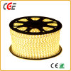 LED List 24VDC LED SMD2835 Flexible Waterproof LED Strips Light