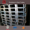 Q345 Cold Formed Galvanized C Channel Steel (CZ-C113)