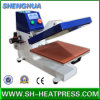 Mini Label Hot Stamp Machine, Hot Heat Press Machine for Salec