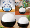 Ceramic Decorative Mini Air Humidifier